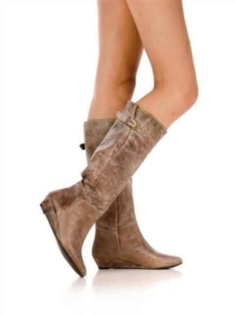Steven by Steve Madden Intyce | Take an additional 15% OFF ! Use Coupon code - INTYCE15  Shop here - http://zoo.sh/DeQM/  #fashion #stevemadden #zooshoo #queenofthezoo #boots