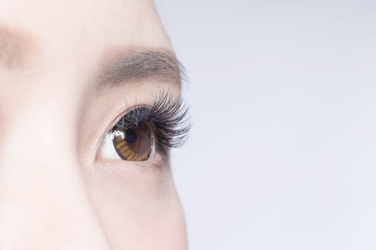 Enhance your appearance, while preserving your cultural identity. Asian eyelid or nose surgery, jaw reduction & laser hair removal are just some of the options.