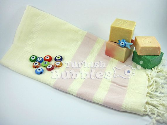 Hey, I found this really awesome Etsy listing at https://www.etsy.com/listing/125729149/bamboo-turkish-towelsturkish-beach-towel
