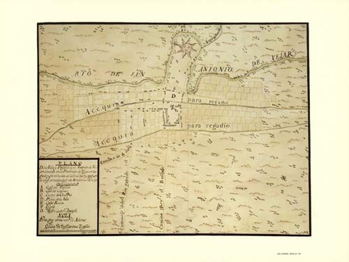 21 best Reproduction Maps images on Pinterest Antique maps Old