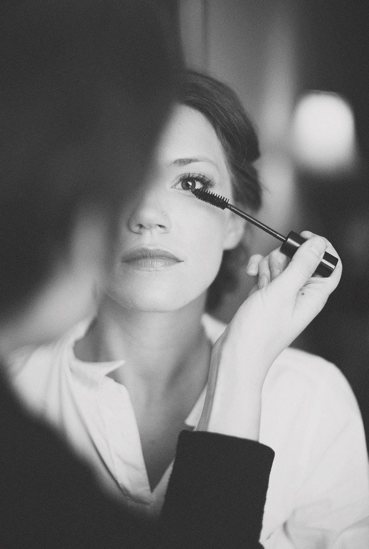 Calgary Wedding Photographer » Genevieve Renee   Getting Ready