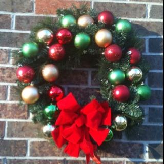 Christmas Decor You Tube Robeson Joy Studio Design