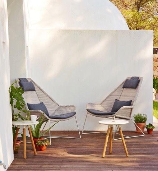 264 besten cane line bilder auf pinterest. Black Bedroom Furniture Sets. Home Design Ideas