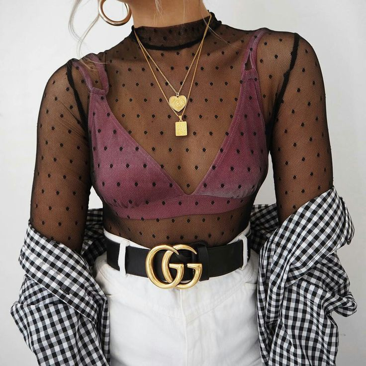 Find More at => http://feedproxy.google.com/~r/amazingoutfits/~3/lUnmQcw9Dx0/AmazingOutfits.page