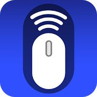 WiFi Mouse Pro 3.2.4 APK Apps Tools
