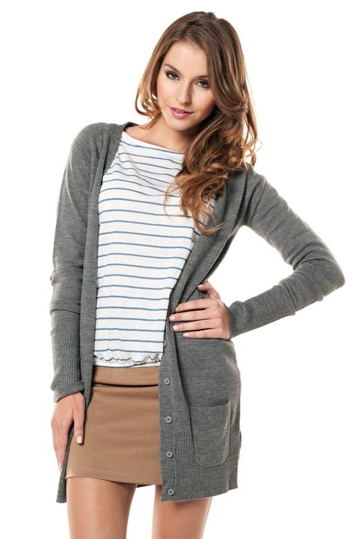 http://www.butik.net.pl/product-pol-129935-Sweter.html