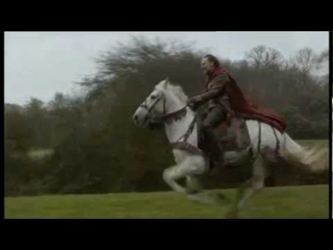 prince hal transformation to king henry v Henry v scene 1 table of canterbury describes the changes that have overtaken prince hal since he became king henry v: the miraculous transformation of a.