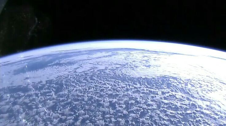 Nasza kochana planeta