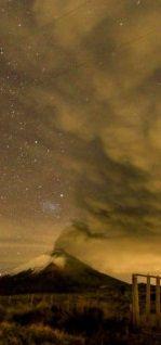 Chmura czy nie chmura? Co zawisło na ekwadorskim niebie? - http://tvnmeteo.tvn24.pl/informacje-pogoda/swiat,27/chmura-czy-nie-chmura-co-zawislo-na-ekwadorskim-niebie,182079,1,0.html