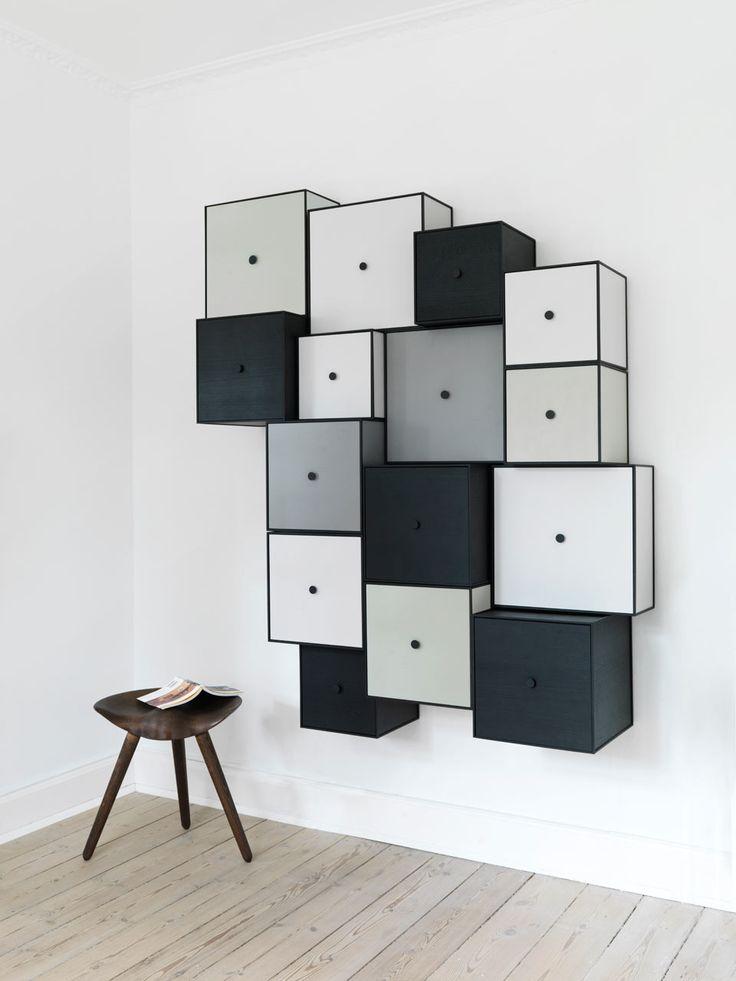 by-lassen-Frame-Flexible-Storage-1