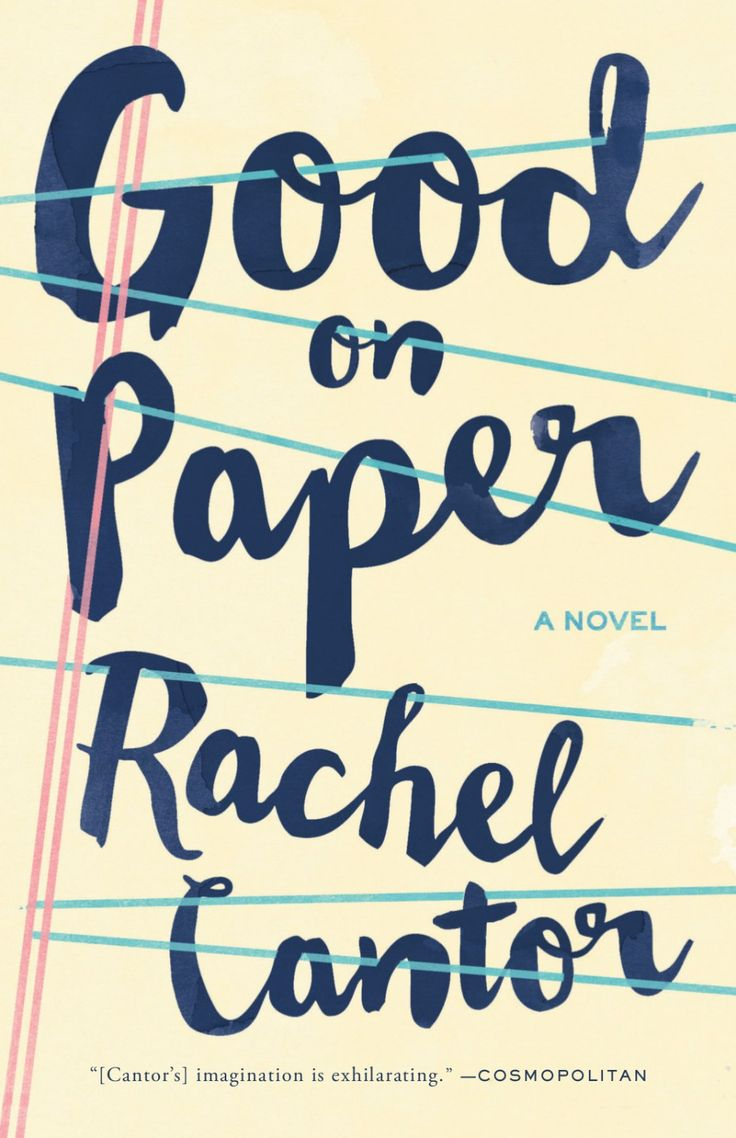 Book Covers Of Note January 2016