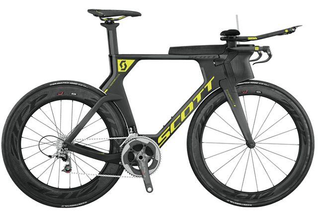 9-tipos-de-bicicletas-de-acuerdo-a-sus-necesidades