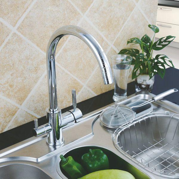 Best 25+ Pure water filter ideas on Pinterest