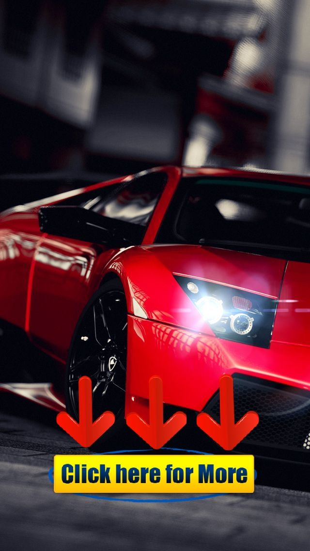 best images about Lamborghini on Pinterest Iphone wallpaper