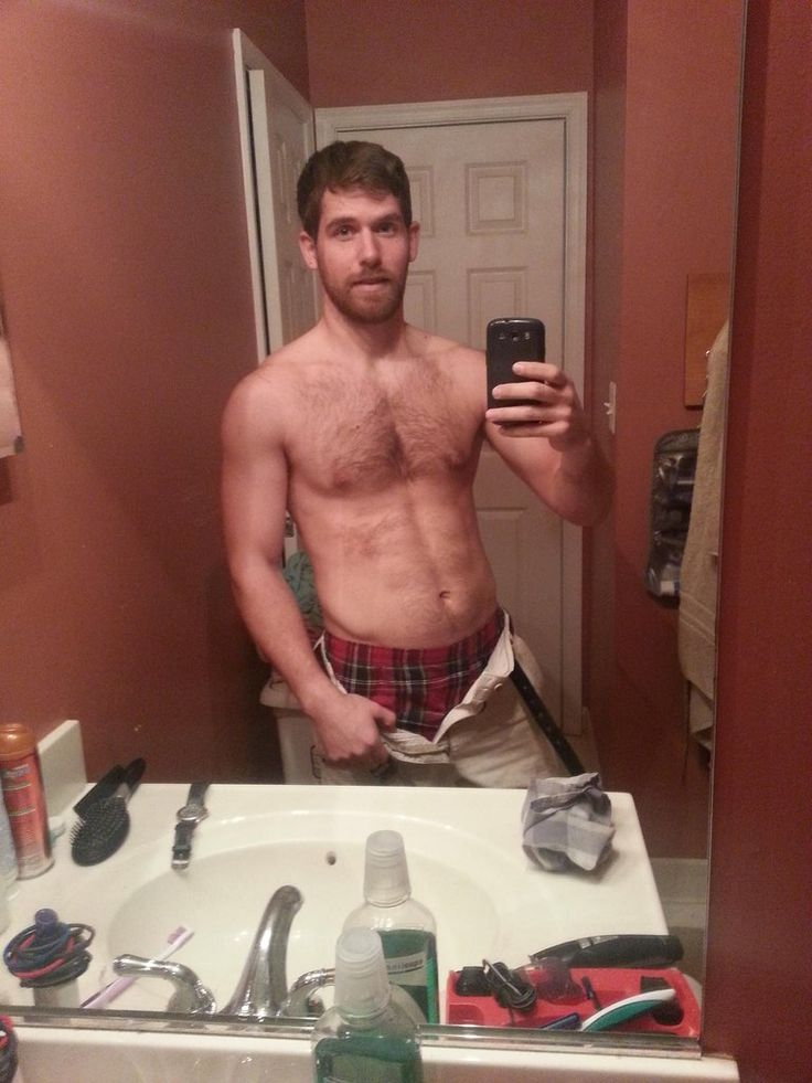 A straight guy need a girlfriend 4