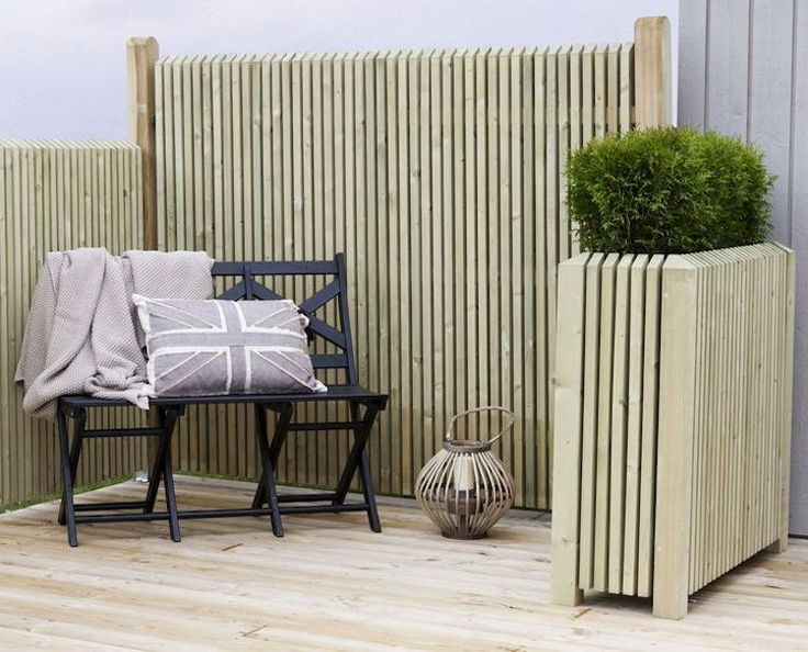 les 25 meilleures id es de la cat gorie jardiniere haute sur pinterest jardin dans un. Black Bedroom Furniture Sets. Home Design Ideas