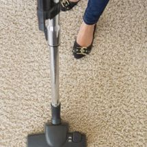 Welcome to Carpet Cleaning Perth  Trusted Carpet Cleaning administrations in Perth  In the event that you are looking for experienced, master and reasonable cover cleaning benefits in and around the Perth Metropolitan Area for your home or business, look no further, on the grounds that you've recently discovered the absolute best. We are Perth Carpet Cleaning, yet our numerous companions essentially call us PCC.