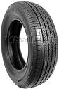 Buy passenger car tires http://www.tiresall.com/passenger-touring-all-season-tires-Dept/18/. Also try our rims and tires packages #cars #tires