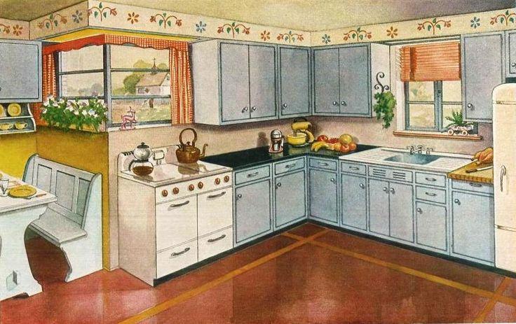 Your Modern Morgan Kitchen  Flickr Photo Sharing