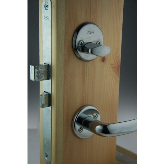 1000 Images About Locks Compatible On Pinterest The