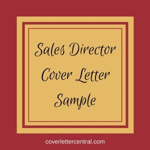 72 best Cover Letter Tips Examples images on Pinterest Cover