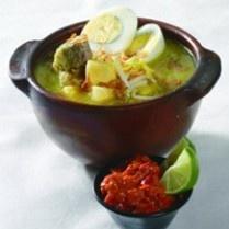 SOTO SUMENEP http://www.sajiansedap.com/mobile/detail/7813/soto-sumenep
