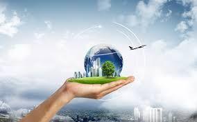 save earth - Google Search