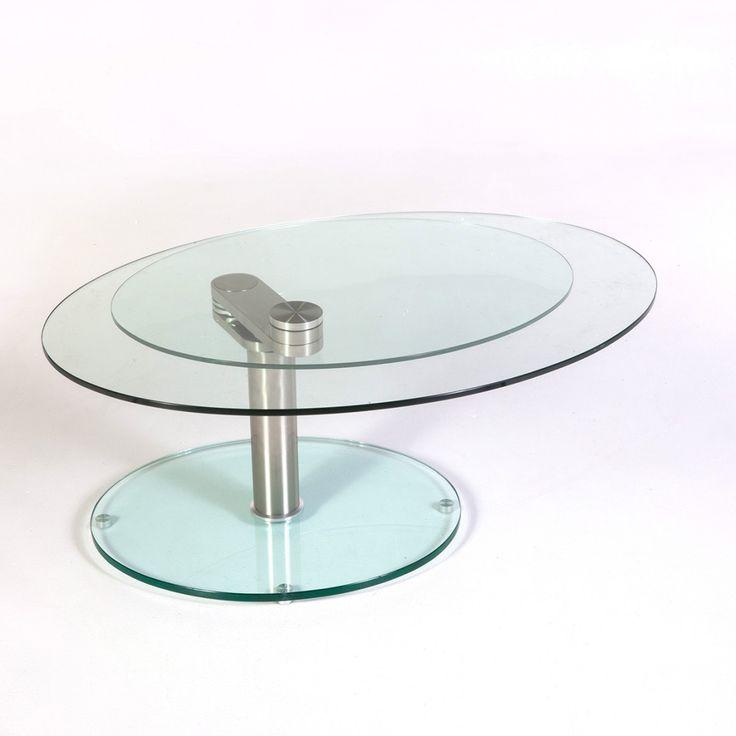 1000+ Ideas About Adjustable Coffee Table On Pinterest