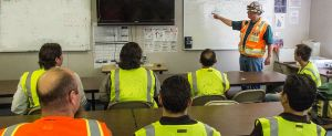 Most Important Industrial Safety Meeting Topics - Safety meetings are important. Make sure you address the important issues during this time with employees.