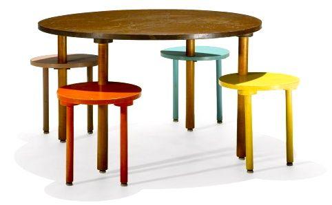 roy mcmakin furniture - Google Search