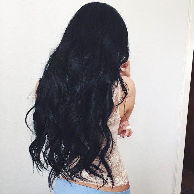 virgin-wet-pvssy-foto-anal-teen-argentina
