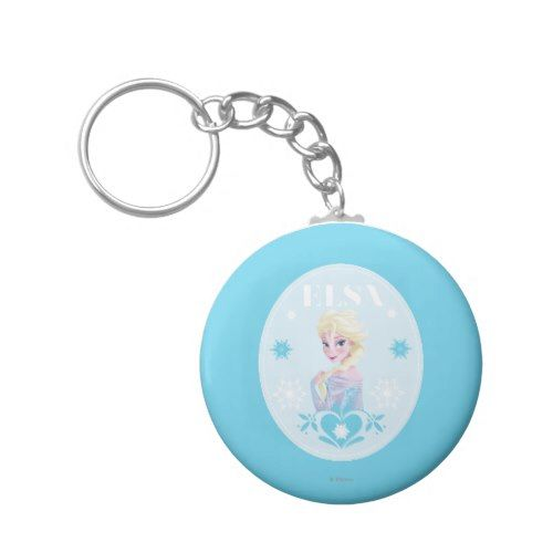 Elsa – Queen of Snow Keychains  Disney Frozen Products  https://www.artdecoportrait.com/product/elsa-queen-of-snow-keychains-2/  #Frozen #Anna #Disney #DisneyPrincess #Princess More Disney Gifts Ideas Here : www.artdecoportrait.com/shop