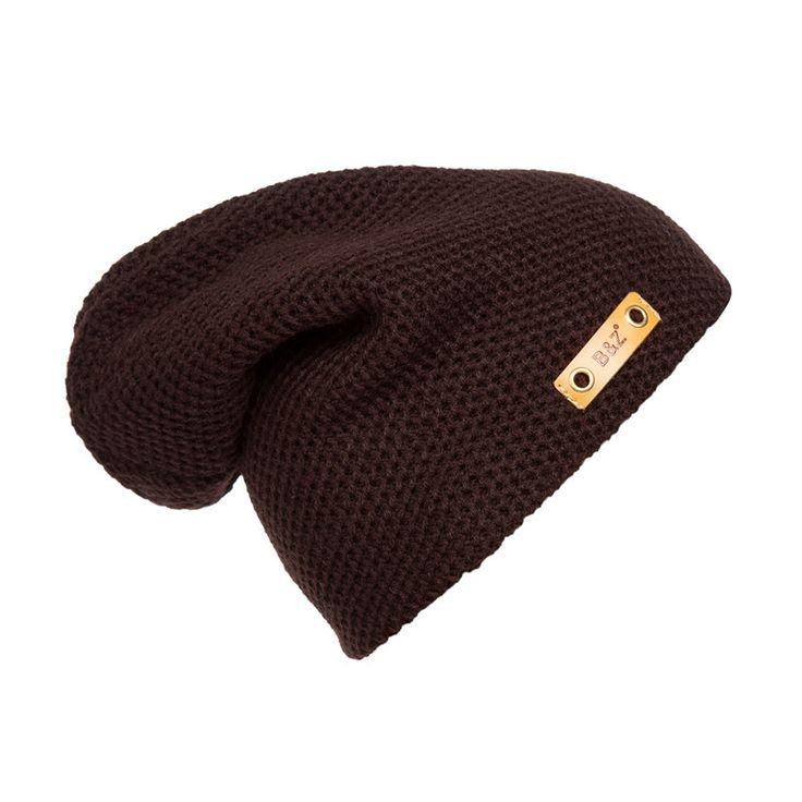 $2.99 (Buy here: https://alitems.com/g/1e8d114494ebda23ff8b16525dc3e8/?i=5&ulp=https%3A%2F%2Fwww.aliexpress.com%2Fitem%2FUnisex-Winter-Hats-Knitted-Women-s-Men-Hats-Cap-Sport-Beanies-Plain-Warm-Soft-Touca-Gorro%2F32781284085.html ) Unisex Winter Hats  Knitted Women's  Men Hats  Cap Sport Beanies Plain Warm Soft Touca Gorro Female Caps Skullies Beanies for just $2.99