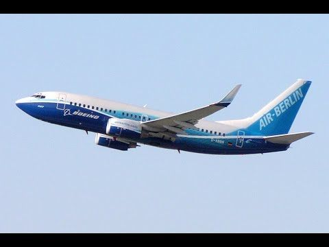 Air Crash Investigation - Season 3, Episode 1 - Hanging by a Thread (FULL) - YouTube