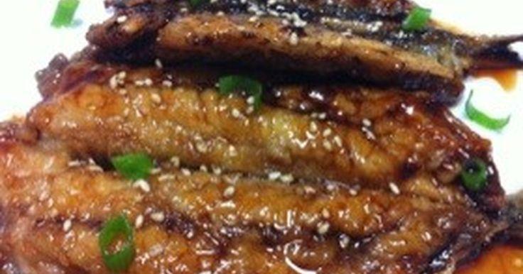 クックパッドの本に掲載されました!タレに良く絡んだイワシが香ばしい!ご飯がすすむ!夕食やお弁当にも!
