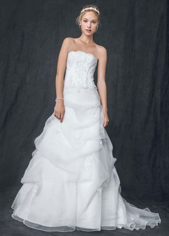 24 Best Images About Wedding Dress On Pinterest Preserve