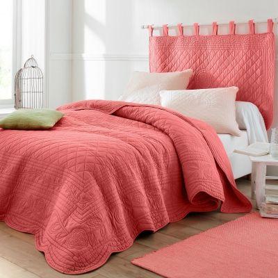 les 25 meilleures id es de la cat gorie couvre lits sur pinterest dessus de lit couvre lits. Black Bedroom Furniture Sets. Home Design Ideas