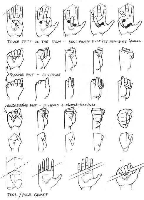 PIPOCA COM BACON -Tattoos #3: 50 Imagens - How To Draw-Como Desenhar  #PipocaComBacon
