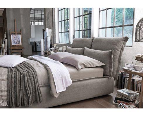 Letti / Matrimoniali Somnia, Dorelan | 3.1_Furniture, Upholstery ...