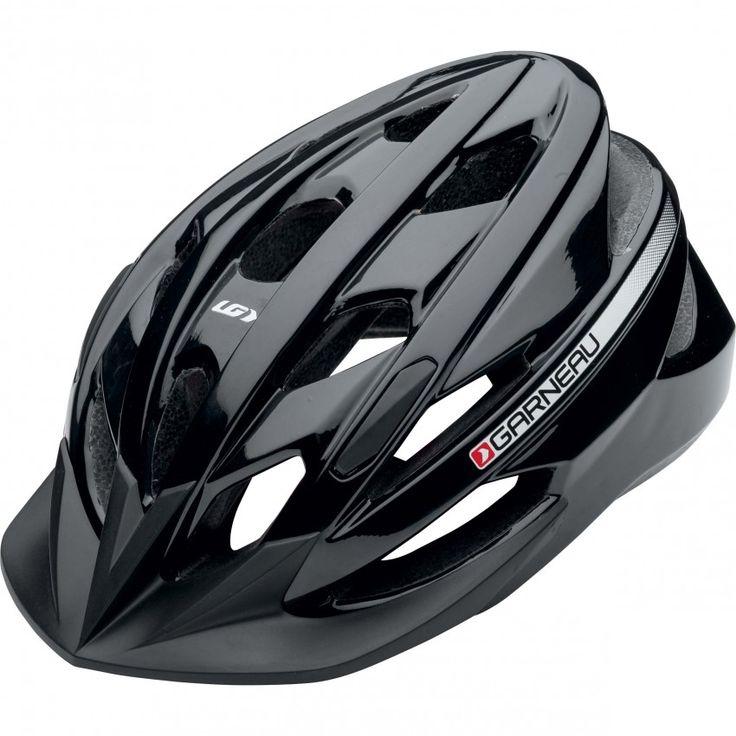 Eagle Cycling Helmet - Men's Gift Idea Under $50