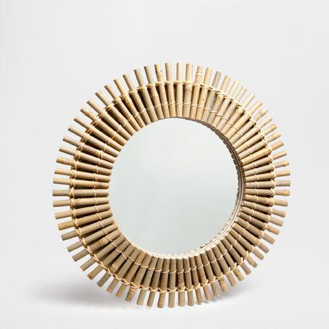 1000 images about miroir mon beau miroir on pinterest. Black Bedroom Furniture Sets. Home Design Ideas