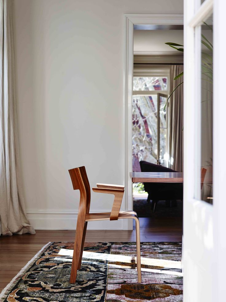 Charmant Küchendesigner Sydney Bilder - Küchen Design Ideen ...