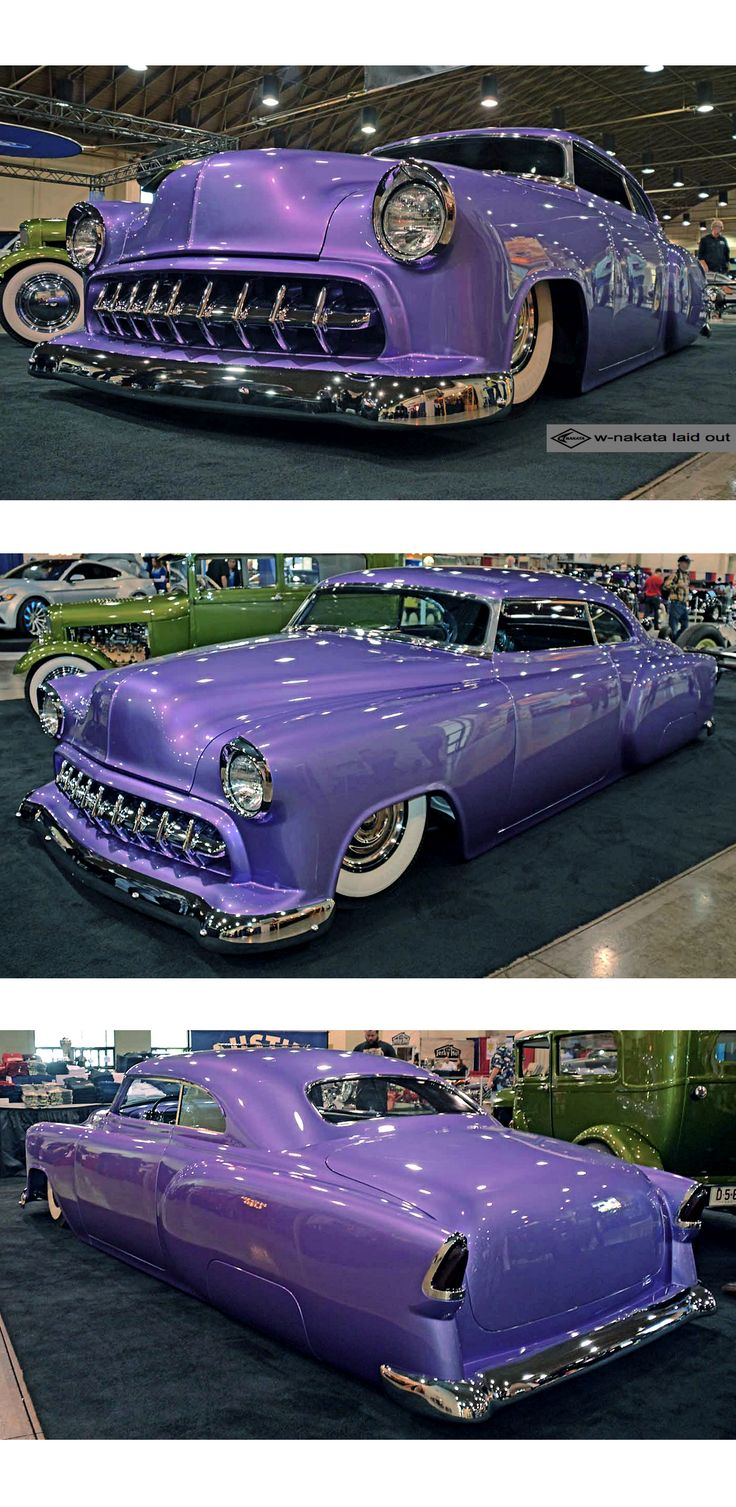 Pin by Brittany on Models (With images) Custom cars