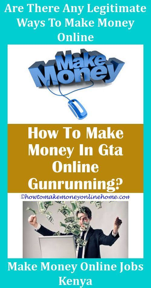 How To Make Money Online Freelance Writing,how to make money