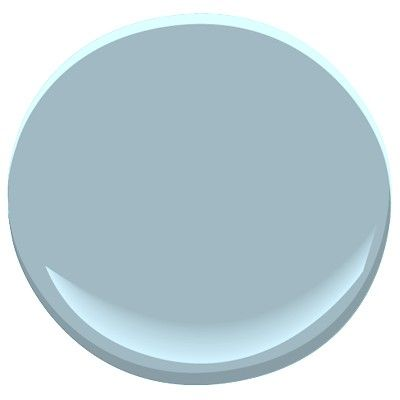 97 Best Beach House Paint Picks Benjamin Moore Paints