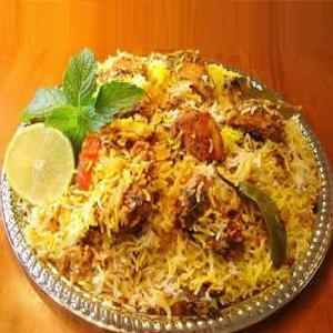 58 best recipe of biryani images on pinterest indian recipes the authentic hyderabadi biryani is the king of all indian biryani recipes that you will ever savour named after one of the famous indian cities forumfinder Image collections