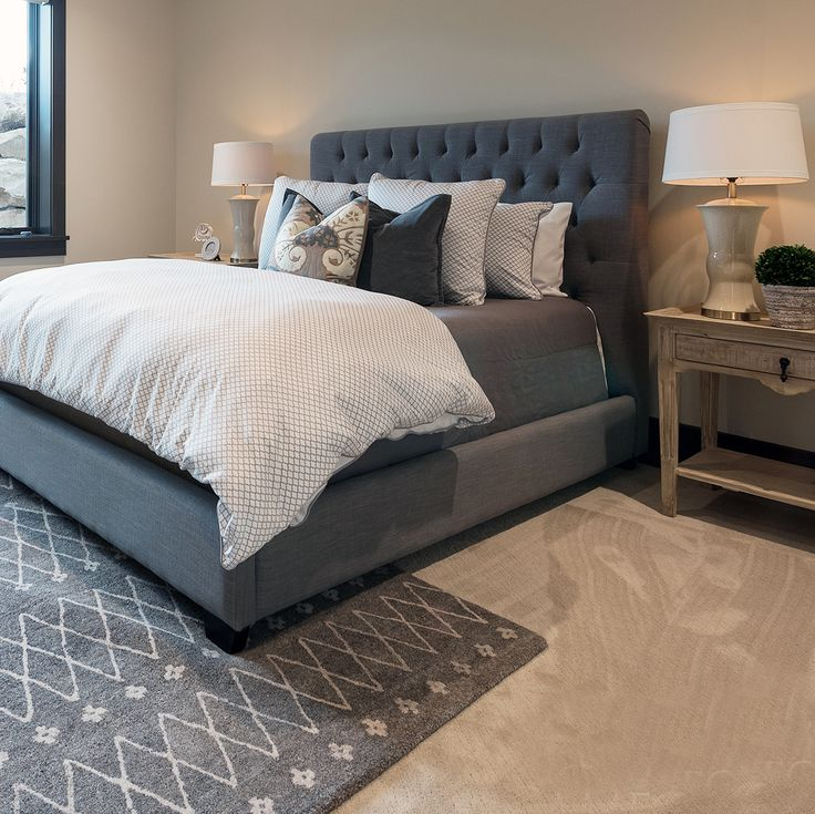 Best 25+ Bedroom Setup Ideas On Pinterest