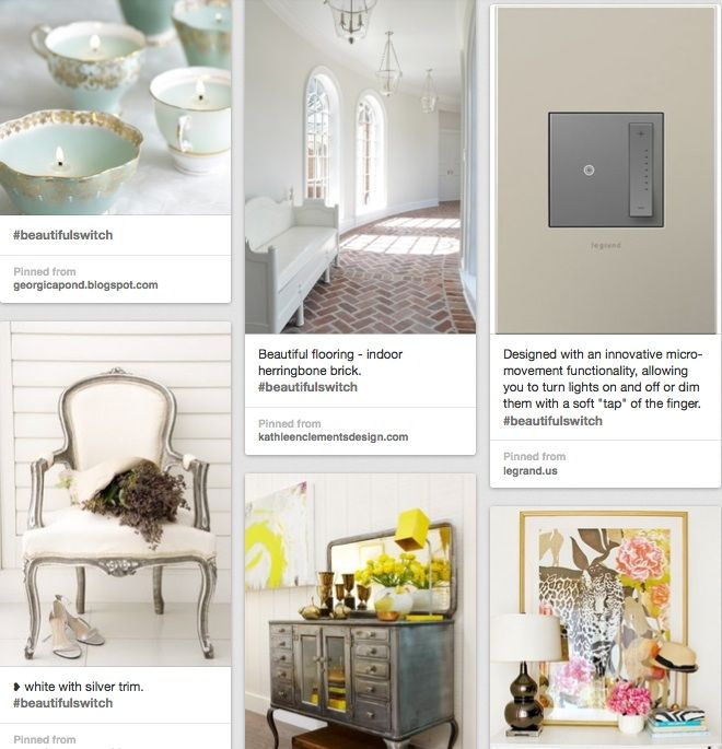 17 Best Images About Faves On Pinterest Shop Home