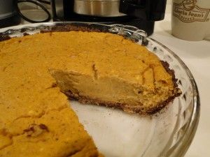 Wheat Belly Holiday Recipes 2