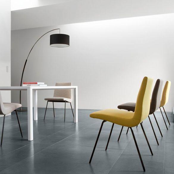 69 best images about ligne roset dining chairs on. Black Bedroom Furniture Sets. Home Design Ideas
